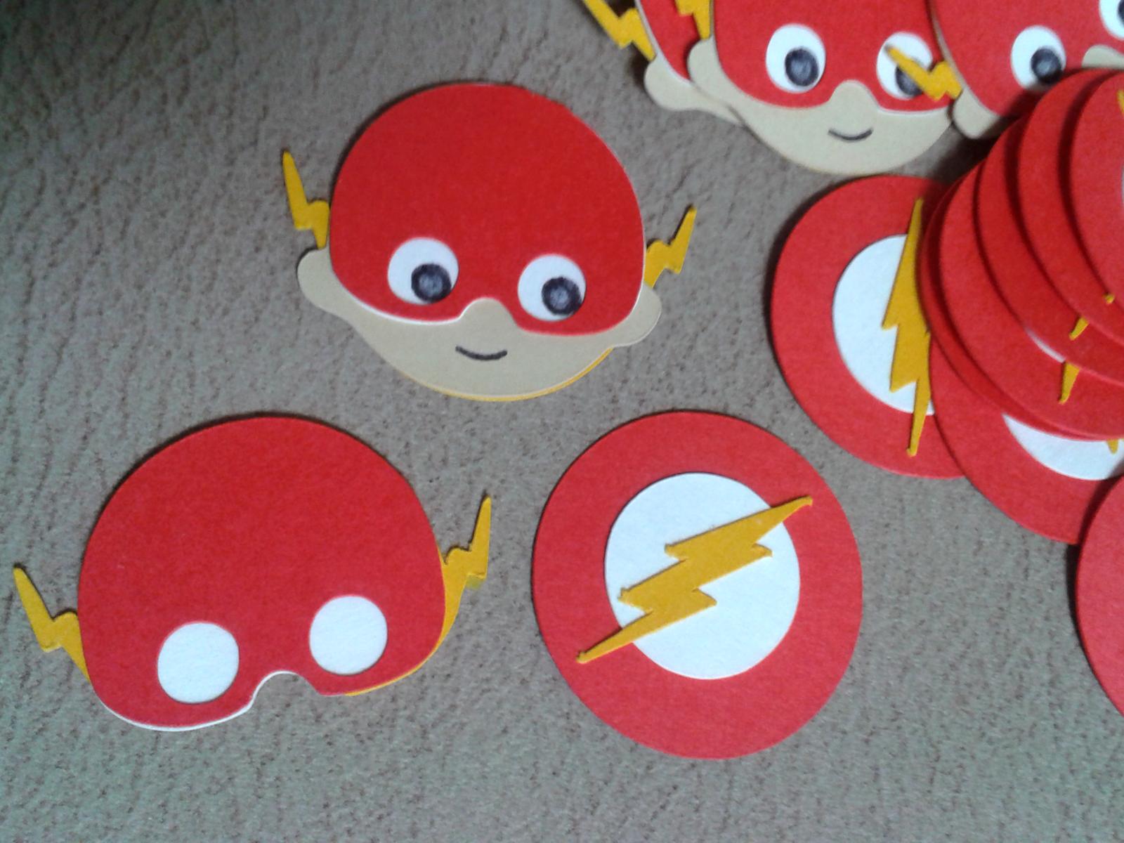 Festa Flash