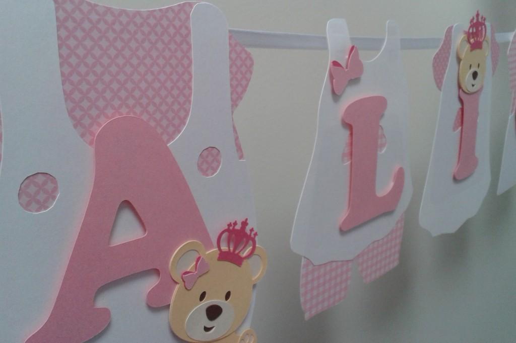 Scrap Festa Bebês